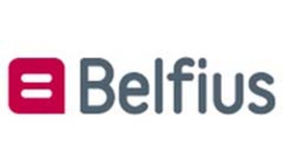 belfius low resolution.jpg