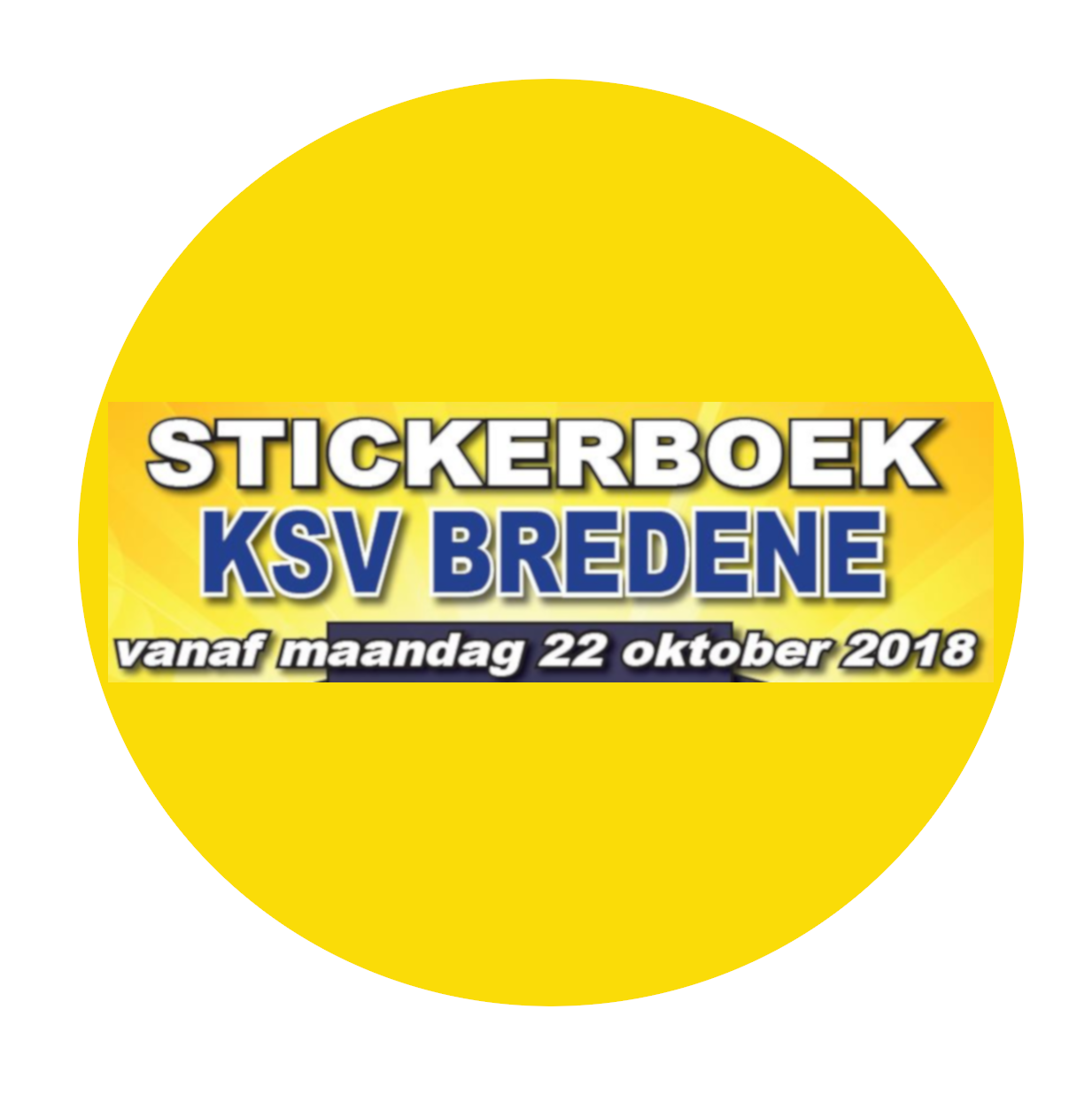 STICKERBOEK ROND.png